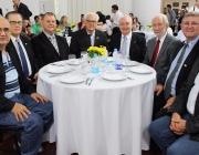 Sincomed celebra 25 anos, Presidente destaca feitos e importância do sindicato ao Município