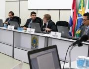 Vereadores aprovam mais oito requerimentos em 6ª Sessão Ordinária