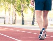 Vereadores aprovam projeto que torna prática de atividade física essencial no Município