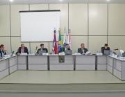 Vereadores elegem novas comissões permanentes e Conselho de Ética e Decoro Parlamentar